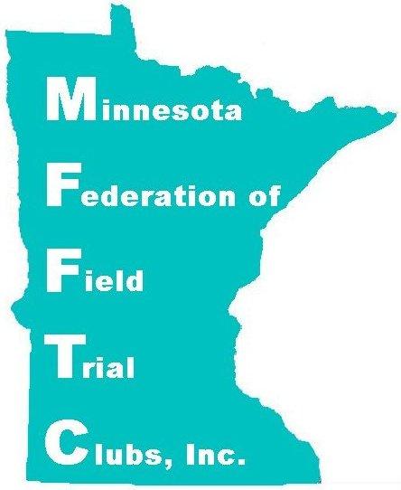 MFFTC